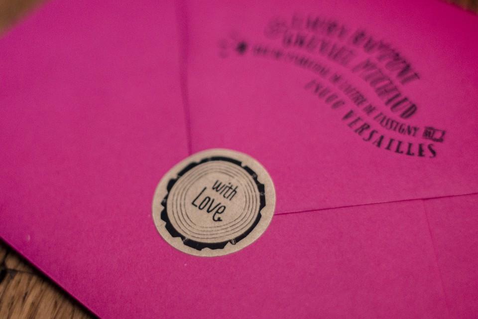 FP_sticker_1920