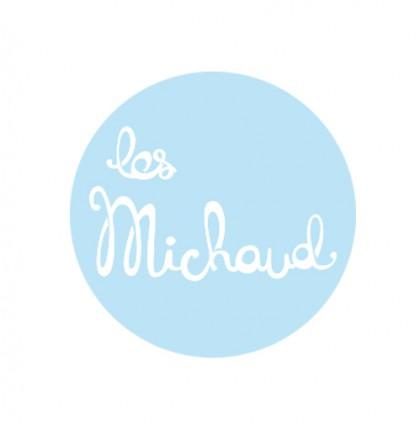 Les Michaud !