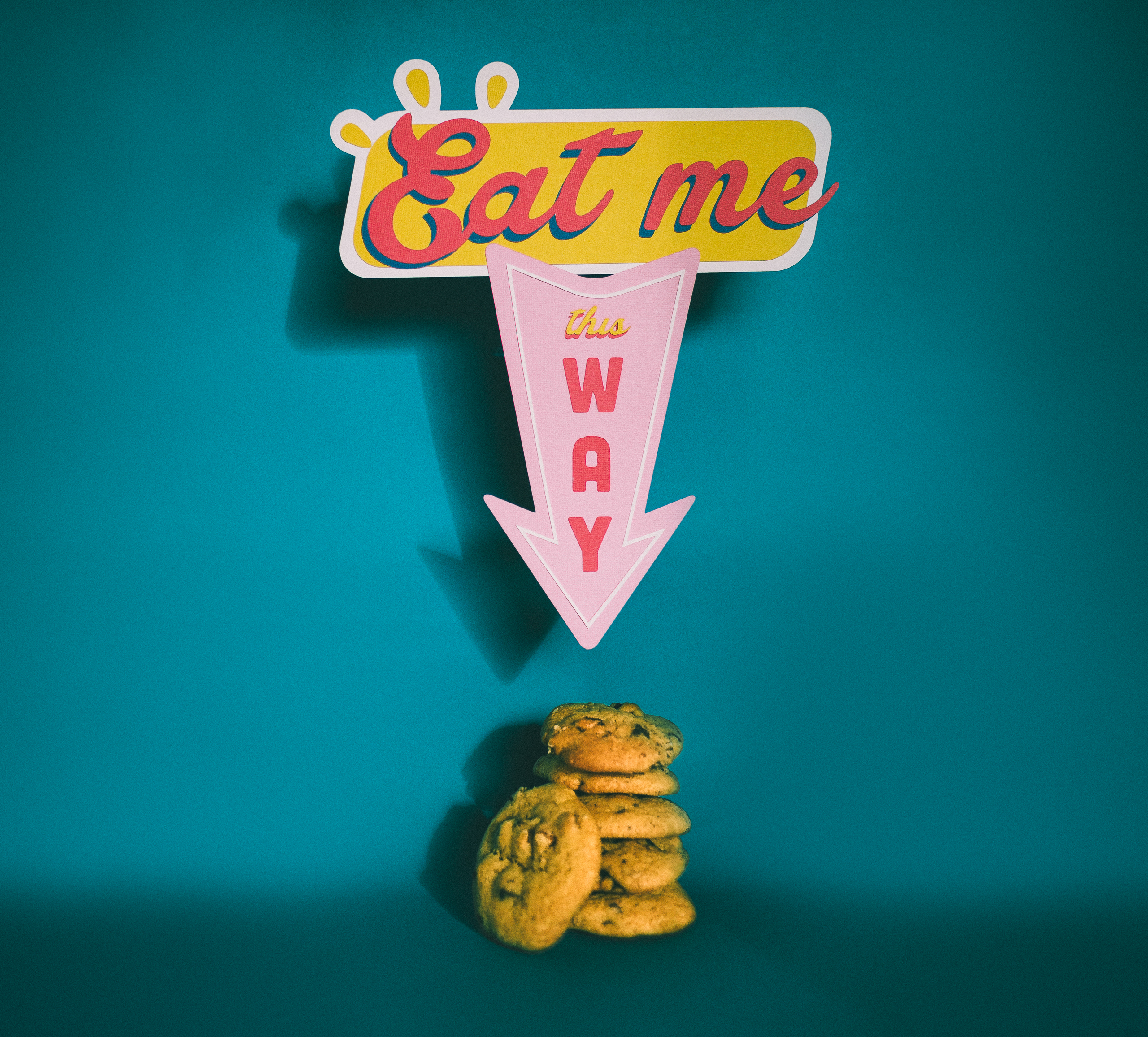 cookie_thisway3